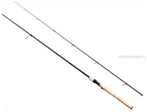 Спиннинг Mifine Fire sonic 240 см / 5 -25 гр / арт 707-240