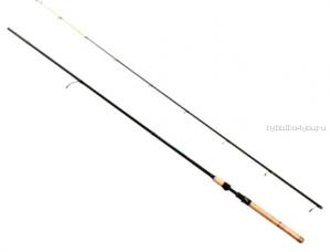 Спиннинг Mifine Unicorn 240 см / 15 - 35 гр /  арт 702-240