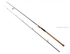 Спиннинг Mifine Utsumaki 240 см/ 3 - 15 гр / арт 10101-240