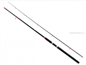 Спиннинг Mifine Valdi Fino Rod 180 см / 10 - 30 гр / арт 101-1,8