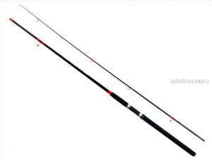 Спиннинг Mifine Valdi Fino Rod 240 см / 10 - 30 гр / арт 101-2,4