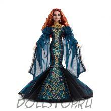 Мировые красавицы Барби Сорча - The Global Glamour Sorcha Barbie Doll 2017