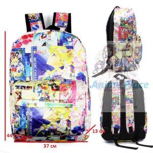 Рюкзак Sailor Moon