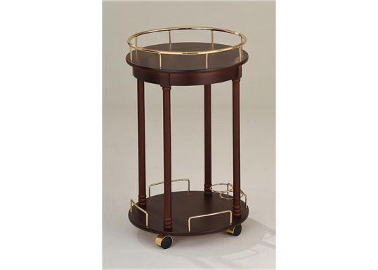 Сервировочный стол 5014