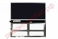 Дисплей для Lenovo IdeaTab A10-70 ( A7600 )