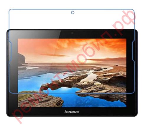 Защитное стекло для Lenovo IdeaTab A7600