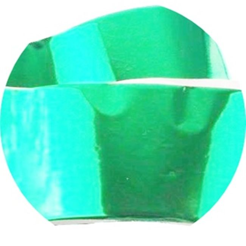 Фольга для литья и кракелюра  Royal (52) светло зеленый глянец