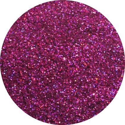 Шиммер 6 Royal пурпур 5 гр.