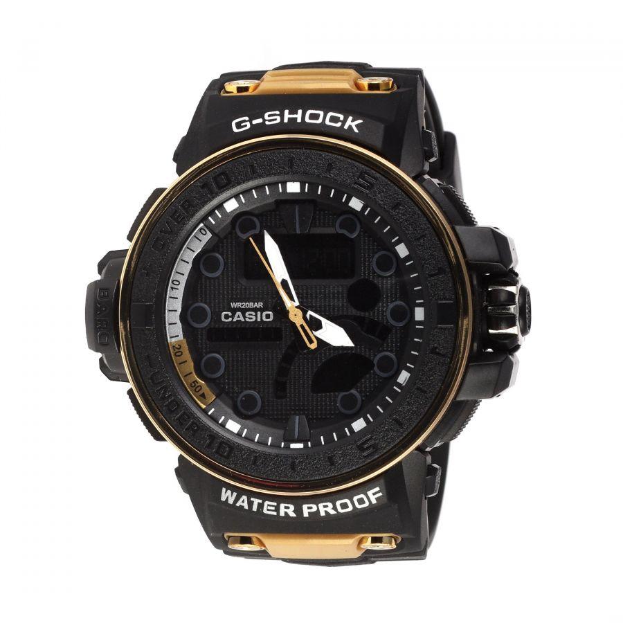 Часы наручные G-SHOCK 37