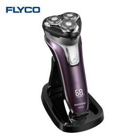Электробритва FLYCO FS376