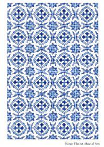Tiles 52