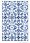 Декупажные карты Tiles 52