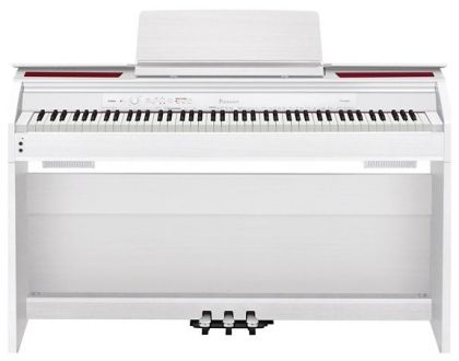 Privia PX-860WE Цифровое пианино