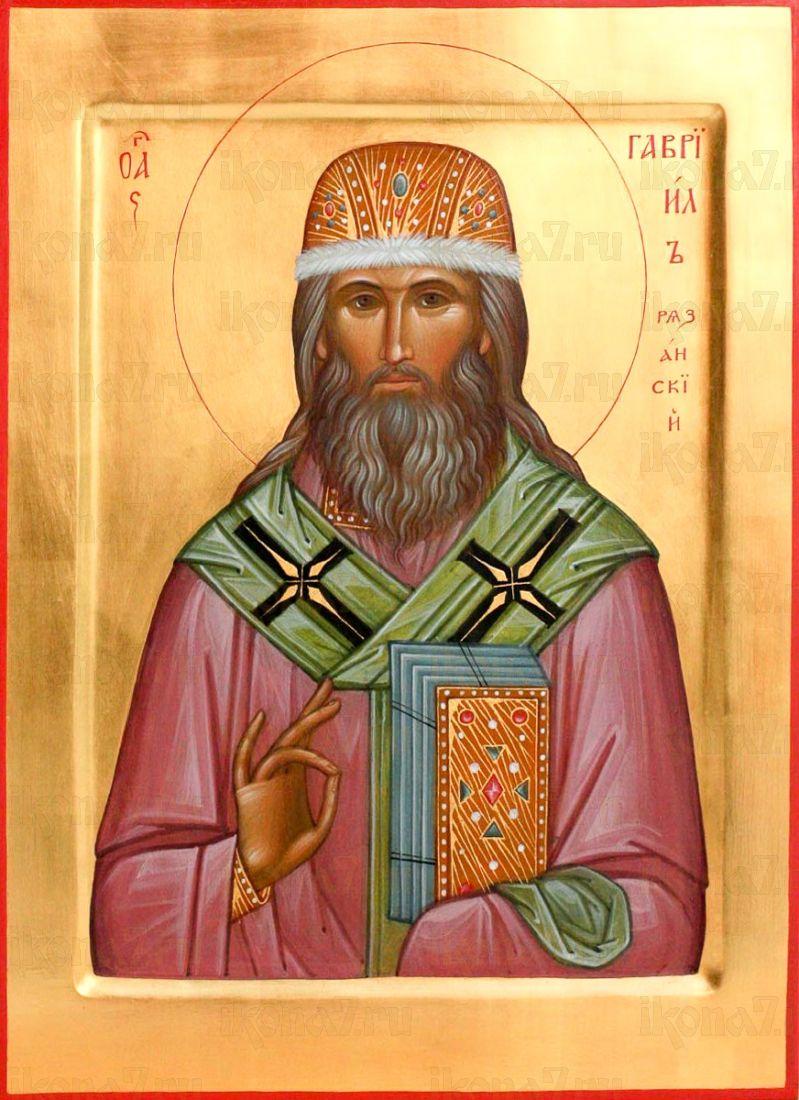 Гавриил Рязанский