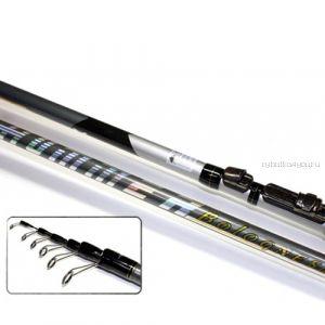 Удилище Mifine Hummer MX 400 см /5-25 гр /арт 1079 -400