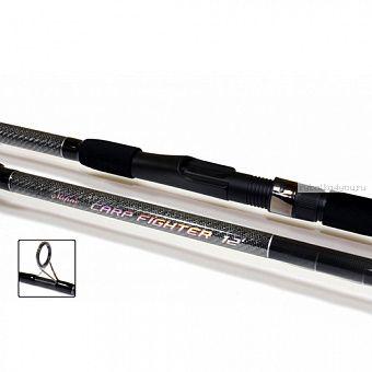 Купить Карповое удилище Mifine Carp Fighter 390 см / арт H-203-390