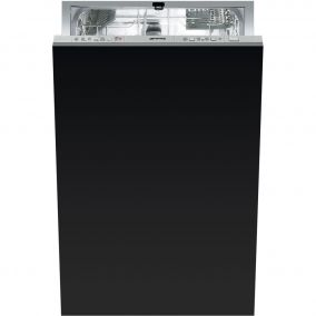 Встраиваемая посудомоечная машина Smeg STA4507