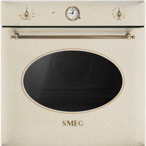 Многофункциональный духовой шкаф Smeg SF855AVO