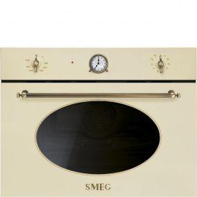 Духовой шкаф Smeg SF4800MCPO