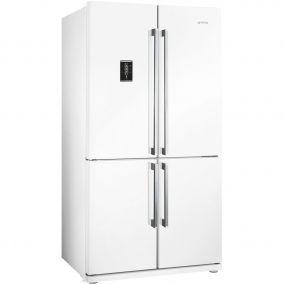Холодильник Smeg FQ60BPE
