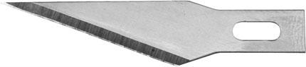 Сменное лезвие XNB 103 для ножа XN 100 Xcelite