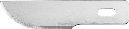 Сменное лезвие XNB 203 для ножей XN 200 и XN 210 Xcelite