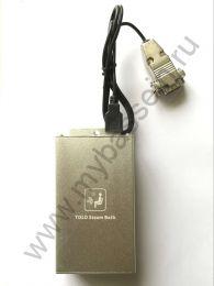 Wi-Fi модуль TOLO Control System