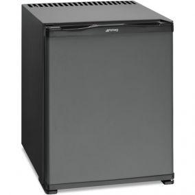 Встраиваемая холодильная камера SMEG ABM32-2