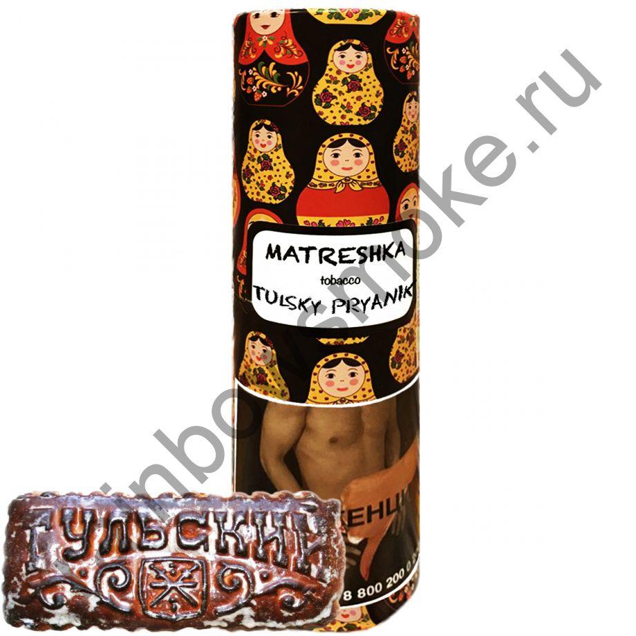 Matreshka 100 гр - Tulsky Pryanik (Тульский Пряник)