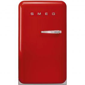 Холодильник SMEG FAB10LR