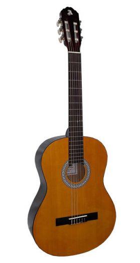 ALICANTE STUDENT NA Гитара классическая