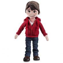 Мигель мягкая игрушка 50 см Дисней - Тайна Коко