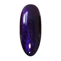 Гель-краска DIS №019 для дизайна ногтей, 5 грамм