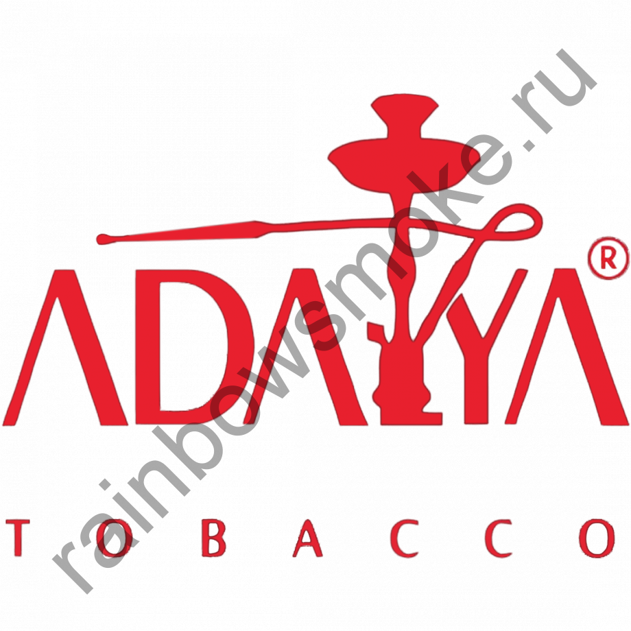 Adalya 50 гр - Maracuja Mint (Маракуйя с мятой)