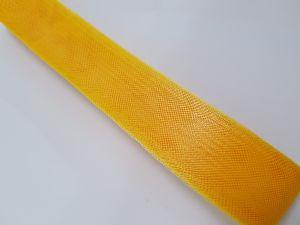 `Регилин мягкий, ширина 40 мм, Арт. Р-ЛРЛ021