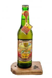 ..Лимонад Святой Грааль Дюшес 0,5л стекло