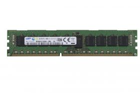 Модуль памяти Samsung DDR3 1866 Registered ECC DIMM 8Gb