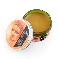 Воск Bradato Hair Wax для волос