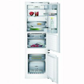 Встраиваемый холодильник Siemens KI39FP60RU