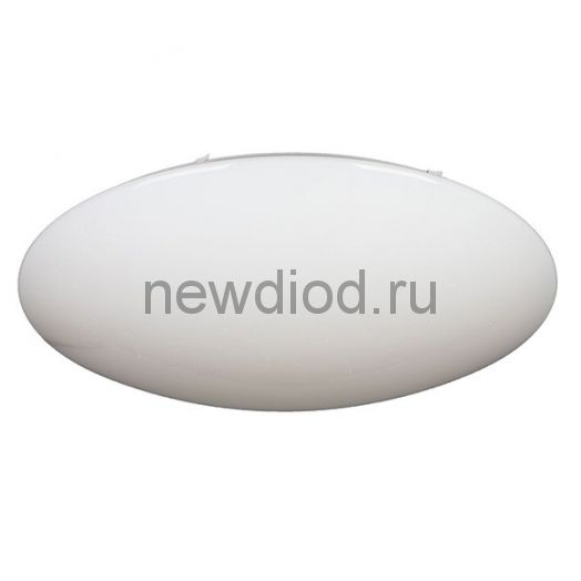 Светильник светодиодный LED потолочный Great Light 43007-100