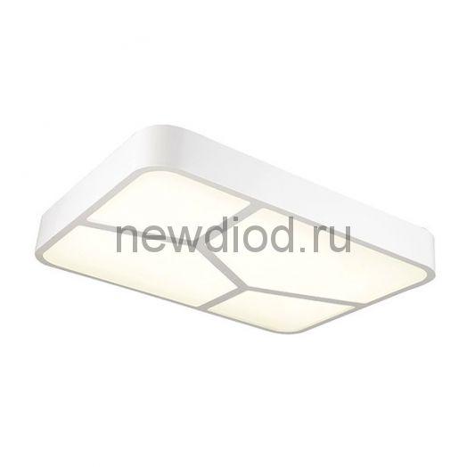 Светильник светодиодный LED потолочный Great Light 43807-90