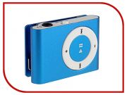 MP3-902 MP3 плеер без дисплея