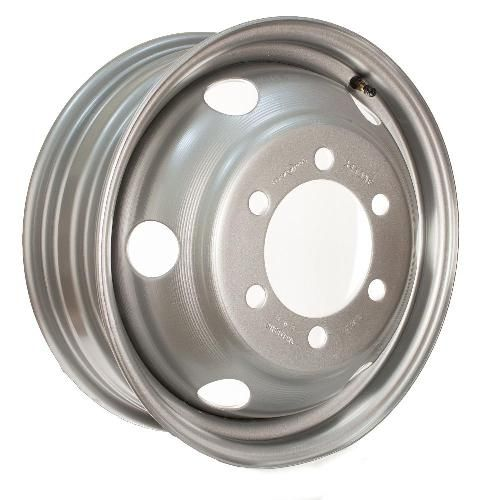 Gold Wheel  Газель  5,5R16 6*170 ET102  d130  [86143509368]  ЭКСТРА усиленная 1200 кг в коробке