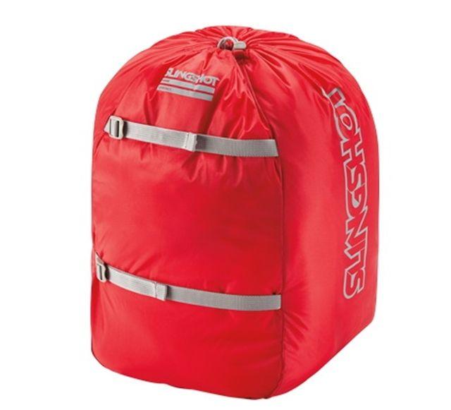 Компрессионный мешок Slingshot Kite Compression Bag
