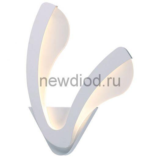 Светильник светодиодный LED потолочный Great Light 45701-20