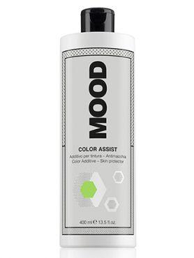 Mood Масло активное защитное Color Assist