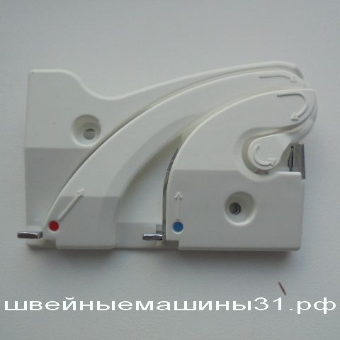 Нитенаправители петлителей   JUKI 735      / цена 500 руб.