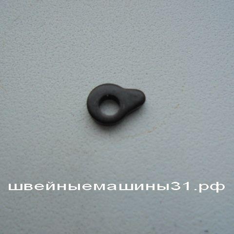 Фиксатор нижнего ножа JUKI 735, 644,654    цена 200 руб.
