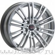 LegeArtis Replica Concept-VV503 6.5x16/5x112 ET42 D57.1 S
