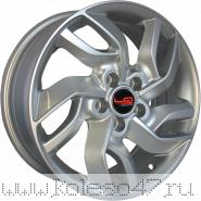 LegeArtis Replica Concept-OPL521 6.5x16/5x105 ET39 D56.6 S